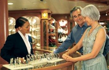 Retail Staff / Sales Associate