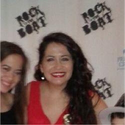 Locier Ruiz, Katherin Norma