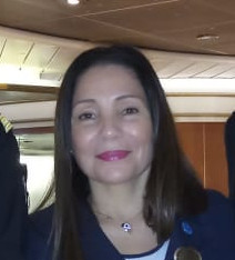 Maria Jose Sanchez