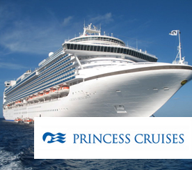 princess-cruises (1)