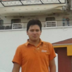 Sanchez Llanes, Yamir Cesar