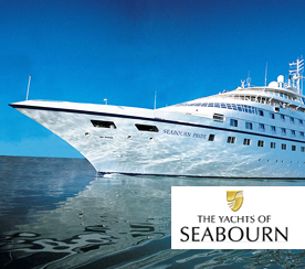 the-yachts-of-seabourn (1)